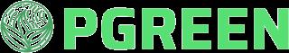 pgreen.com.pl